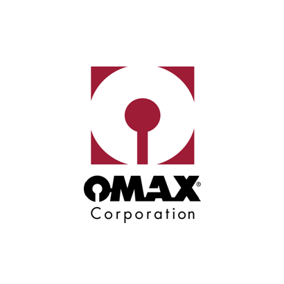 OMAX1.png