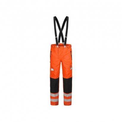 TST_5632025_5690_Trousers_1.jpg